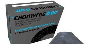Chambre à Air 175/185-16 5.50-16 6.00-16 6.50-16 Voiture Tracteur Haute Qualité