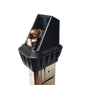 MAKERSHOT-Speedloader-for-Smith-amp-Wesson-SD9-VE-9mm-Magazine-Speed-Loader