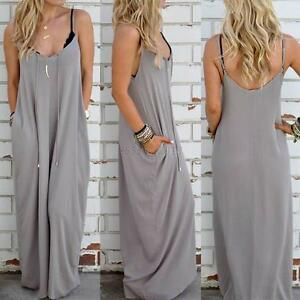Women-Sexy-Boho-Long-Maxi-Dress-Casual-Evening-Party-Dress-Loose-Beach-Sundress