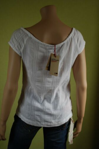 T 40 chemise tunique femme TOMMY HILFIGER talle L