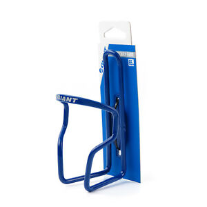 GIANT-490000023-Gateway-6mm-Bike-Bicycle-Cycling-Water-Bottle-Cage-Blue