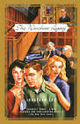 The Winshaw Legacy or What a Carve up! by Jonathan Coe (Paperback)