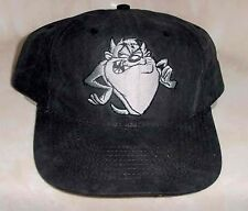 item 3 Taz Tasmanian Devil Hat Warner Brothers Studio Store Item Adjustable  Strap New -Taz Tasmanian Devil Hat Warner Brothers Studio Store Item  Adjustable ... f4f2e7f8b35b