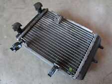 Kühler Zusatzkühler links AUDI S4 B6 B7 4.2 V8 BBK 8E0121212D