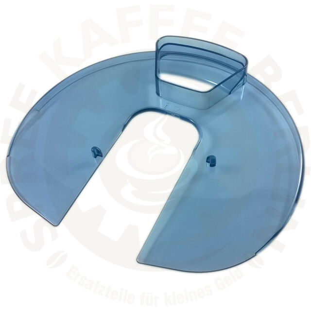 Bosch Spritzschutz Deckel Rührschüssel Küchenmaschine Siemens 00482103 482103