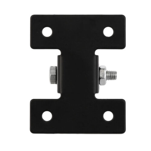 Linear Motor Link for DC12V//24V Linear Actuator Mounting Brackets Heavy Duty