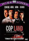 Cop Land - Collector's Edition (Blu-ray, 2011, Director's Cut)