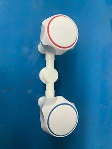 Lance-Camper-Shower-Faucet-Valve-New-OEM