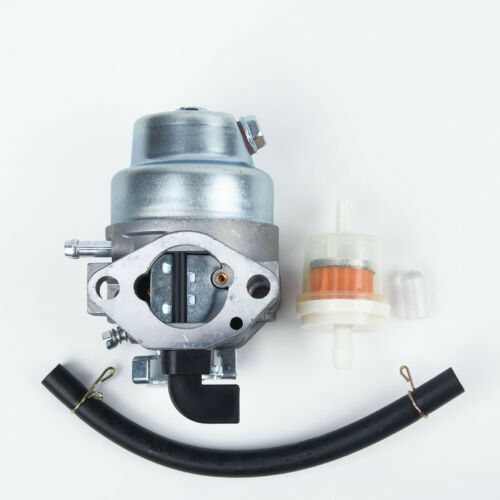 Carburetor For Honda G150 G200 Engines Replacement Oem# 16100-883-095 105 Carb