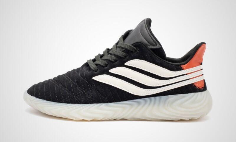 Adidas Sobakov,