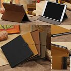 Ultra Slim Smart Luxury Leather Case Stand Cover For Apple iPad Mini/ iPad 2/3/4