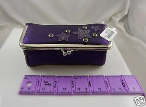 purple-stars-case-or-makeup-bag-pouch