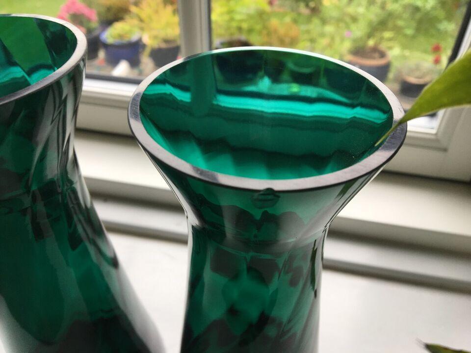 Glas, hyasintglas, hyasintglas