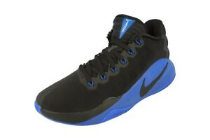 Nike-Hyperdunk-2016-Low-Mens-Basketball-Trainers-844363-Sneakers-Shoes-060