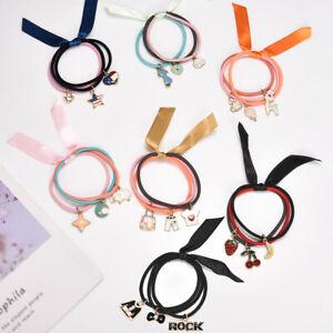 3Color-Elastic-Rubber-Band-Satin-Ribbon-Hair-Band-Rope-Scrunchie-Ponytail-Holder