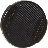 Pentax-f 58mm Front Lens Snap-on Cap