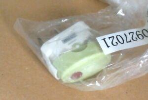 MS-0927021 Interrupteur ON/OFF vert 3 cosses cafetière MOULINEX