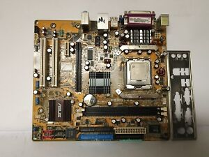 ASUS P5RD1 VM MOTHERBOARD WINDOWS 8 X64 DRIVER