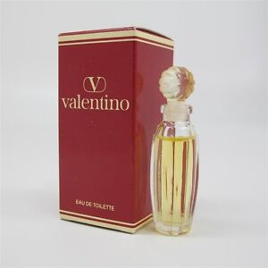About Classic Nib Details De Valentino By Ml Toilette 4 Eau If7gvYb6y