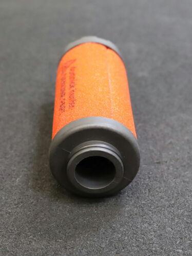 DOMNICK HUNTER FILTERS Druckluftfilter OIL-X K030AA 50-403-5120 in OVP