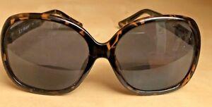 fd46c6be7225 AJ Morgan #62193 Tortoise Bi-focal Reading Sunglasses Strength 2.00 ...