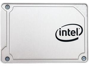 Intel-SSD-545s-2-5-034-512GB-SATA-Internal-Solid-State-Drive-SSD-SSDSC2KW512G8X1