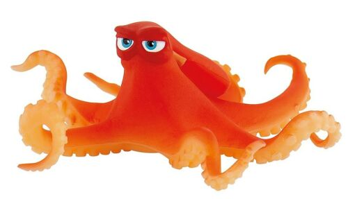 Disney Findet Dory Nemo Bullyland Sammelfiguren Figuren Auswahl
