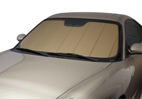 UVS100 Custom Car Window Windshield Sun Shade For Isuzu 2000-2002 Trooper
