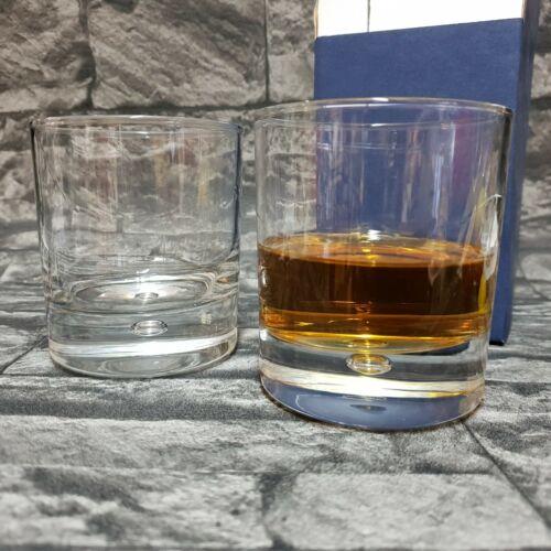 Personalised Engraved 330ml Whiskey Glass Groom//Usher//FOB//Bestman gift WTB51