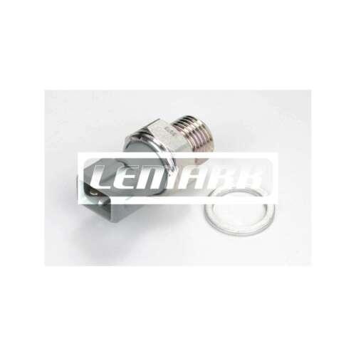 Fits Citroen ZX Genuine Lemark Oil Pressure Switch