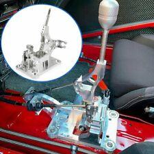 K-Tuned Rev2 Race-Spec Billet Shifter Box K series swap EG EK DC2 EF k20 k24