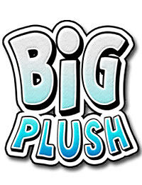 Big Plush Giant Stuffed Animals