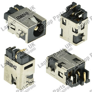 DC-Jack-Power-Socket-for-Asus-X555L-X502C-Charging-Port-Connector