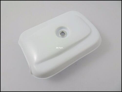 Honda C100 CA100 C102 CA102 C105  C50 C65 C70 C90  AIR CLEANER COVER //// Plastic