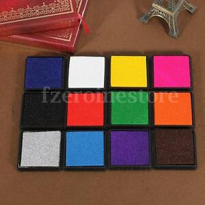 DIY-Craft-Foam-Dye-Rubber-Stamp-Cube-Ink-Pad-For-Budget-Paper-Wood-Fabric