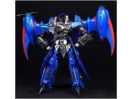 Transformers-MMC-Knight-Morpher-KM-06-Stormer-Thundercracker-MISB