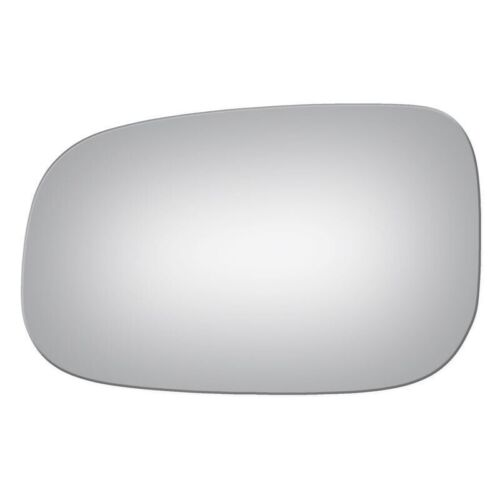 S60 V50 Driver Mirror Glass Replacement S80 S40 Silicone Adhesive For C70