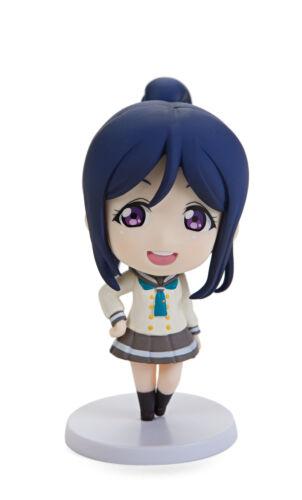 Chobirume PVC Figure Sunshine! Matsuura Kanan Azalea Ver Love Live