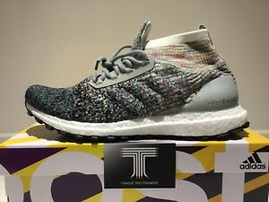 Details about Adidas Ultra Boost All Terrain Ultraboost ~ CM8254 ~ Uk Size 12.5