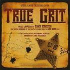 City of Prague Philharmonic Orchestra - True Grit (Original Soundtrack, 2008)
