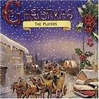 Andy Mackay - Christmas (2008)