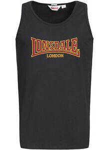 Lonsdale-Classic-Tanktop-Winwick-Schwarz-113700-1000-Black-5284