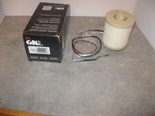 GKI FD4616 Fuel Filter