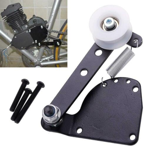 Chain Tensioner Fit For 49cc 66cc 80cc Engine Wheel Motorized Bike Hot