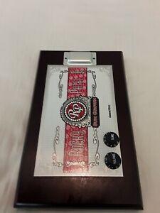 Cigar-Box-chitarra-magnetico-single-coil-pick-up-di-qualita-di-montaggio-esterno-controlli