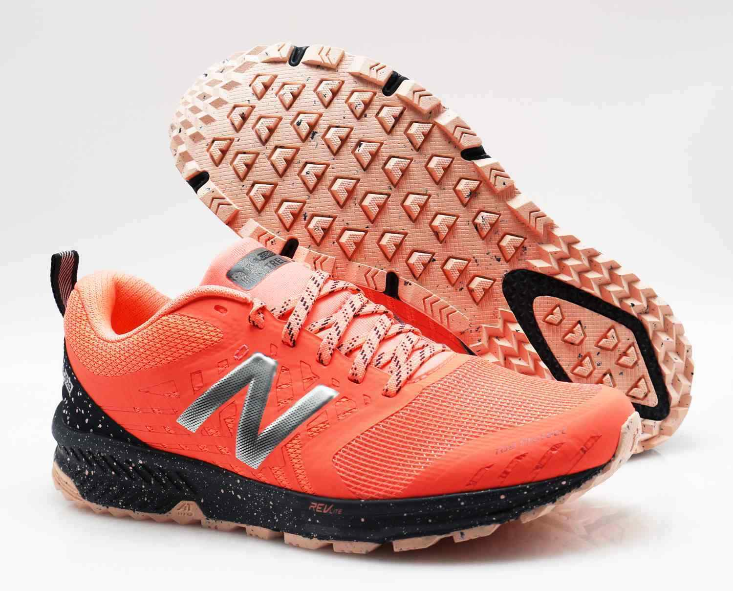 New Balance wtntrrf 1 Running Chaussures De Course Baskets b19 223 taille 37,5