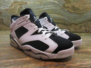 dc9178bc9aa2 Nike Air Jordan Brand Classic 6 Retro Low SZ 9 JBC Unreleased Promo ...