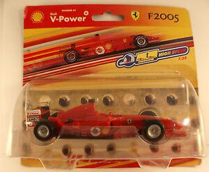 Shell-V-power-Mattel-Hot-Wheels-Ferrari-F2005-1-38