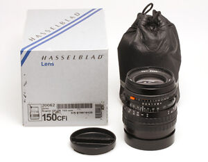 Hasselblad-Carl-Zeiss-CFi-Sonnar-4-150-mm-T-8816426