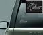 miniature 8 - Aloha Hawaii Vinyl Decal Sticker Car Truck SUV Window Bumper Wall Laptop Tablet